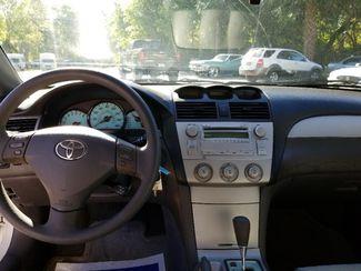 2005 Toyota Camry Solara SE Dunnellon, FL 11