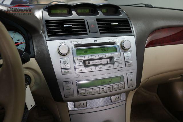 2005 Toyota Camry Solara SLE Merrillville, Indiana 19