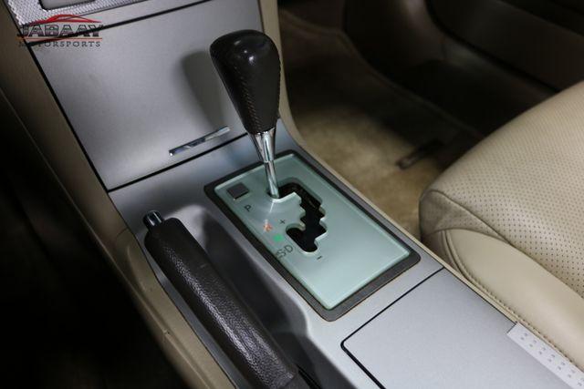 2005 Toyota Camry Solara SLE Merrillville, Indiana 20