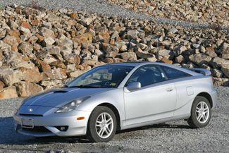 2005 Toyota Celica GT Naugatuck, Connecticut
