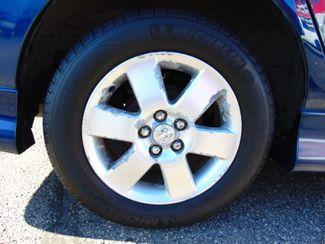 2005 Toyota Corolla S Alexandria, Minnesota 28
