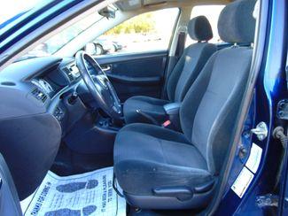 2005 Toyota Corolla S Alexandria, Minnesota 6