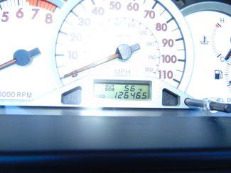 2005 Toyota Corolla S Alexandria, Minnesota 14