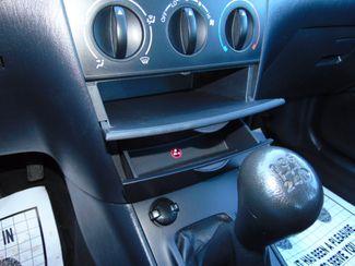 2005 Toyota Corolla S Alexandria, Minnesota 15