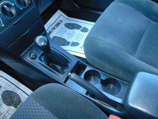 2005 Toyota Corolla S Alexandria, Minnesota 16