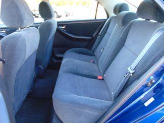 2005 Toyota Corolla S Alexandria, Minnesota 10