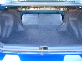 2005 Toyota Corolla S Alexandria, Minnesota 20