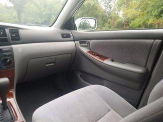 2005 Toyota Corolla LE Chico, CA 18