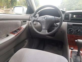 2005 Toyota Corolla LE Chico, CA 19