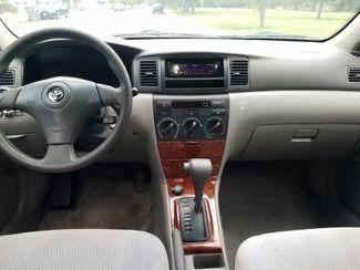 2005 Toyota Corolla LE Chico, CA 20