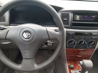 2005 Toyota Corolla LE Chico, CA 21