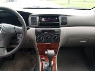 2005 Toyota Corolla LE Chico, CA 23