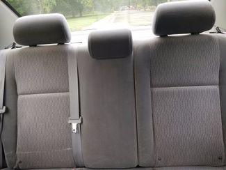 2005 Toyota Corolla LE Chico, CA 14