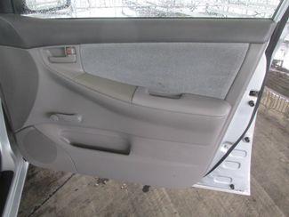 2005 Toyota Corolla CE Gardena, California 13