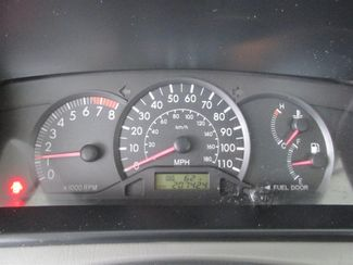 2005 Toyota Corolla CE Gardena, California 5