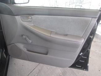 2005 Toyota Corolla CE Gardena, California 12