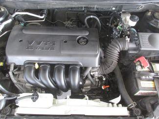 2005 Toyota Corolla CE Gardena, California 15