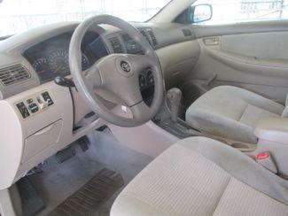 2005 Toyota Corolla CE Gardena, California 4