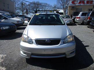 2005 Toyota Corolla S Jamaica, New York 1