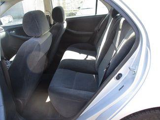 2005 Toyota Corolla S Jamaica, New York 10
