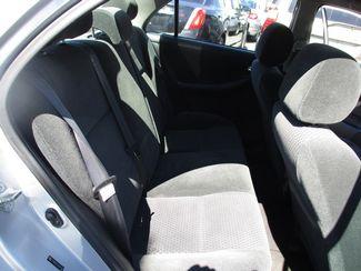 2005 Toyota Corolla S Jamaica, New York 12