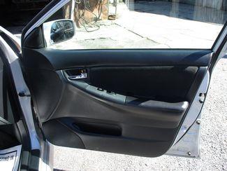 2005 Toyota Corolla S Jamaica, New York 13