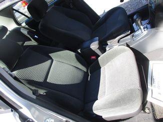 2005 Toyota Corolla S Jamaica, New York 14