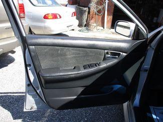 2005 Toyota Corolla S Jamaica, New York 15