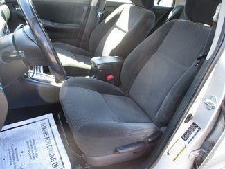 2005 Toyota Corolla S Jamaica, New York 16