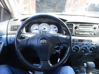 2005 Toyota Corolla S Jamaica, New York 17