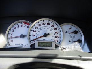 2005 Toyota Corolla S Jamaica, New York 18
