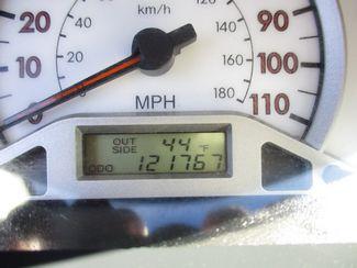 2005 Toyota Corolla S Jamaica, New York 19