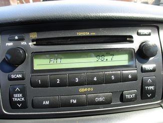 2005 Toyota Corolla S Jamaica, New York 20