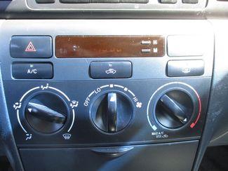 2005 Toyota Corolla S Jamaica, New York 21