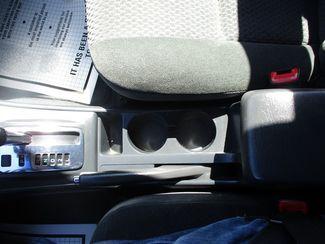 2005 Toyota Corolla S Jamaica, New York 22