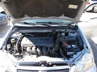 2005 Toyota Corolla S Jamaica, New York 24
