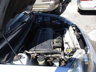 2005 Toyota Corolla S Jamaica, New York 25