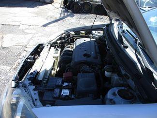 2005 Toyota Corolla S Jamaica, New York 26