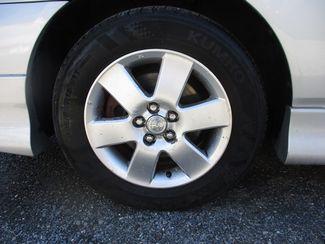 2005 Toyota Corolla S Jamaica, New York 27