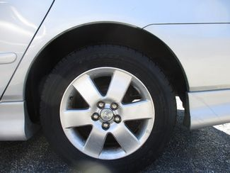 2005 Toyota Corolla S Jamaica, New York 28