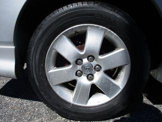 2005 Toyota Corolla S Jamaica, New York 29