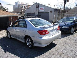 2005 Toyota Corolla S Jamaica, New York 3