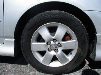 2005 Toyota Corolla S Jamaica, New York 30