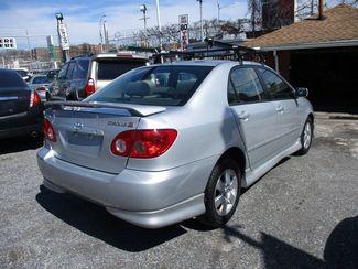 2005 Toyota Corolla S Jamaica, New York 5