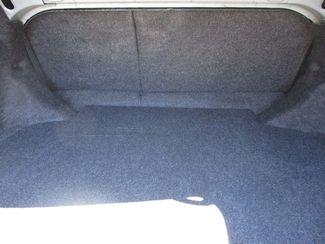 2005 Toyota Corolla S Jamaica, New York 7