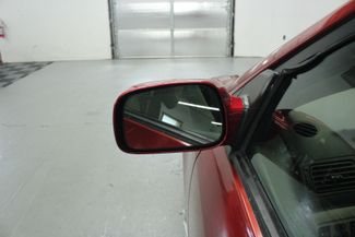 2005 Toyota Corolla LE Kensington, Maryland 12