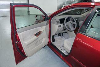 2005 Toyota Corolla LE Kensington, Maryland 13