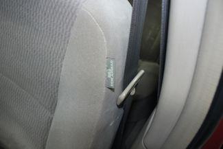 2005 Toyota Corolla LE Kensington, Maryland 19