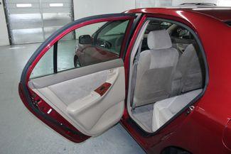 2005 Toyota Corolla LE Kensington, Maryland 24