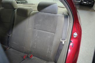 2005 Toyota Corolla LE Kensington, Maryland 28